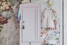 children's rooms, decoration & design