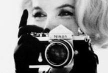 Photographic Love Affair