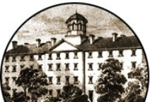 Area History / by Hampton Richmond North-Ashland
