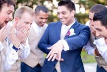 Wedding of the Century