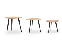 bruunmunch - danish design / Danish handcrafted design furniture