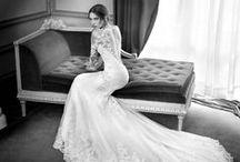 Lady Marmalaide / Lady Marmalaide / Demetrios / Cosmobella / OreaSposa wedding gowns - lace wedding gowns - bridal gowns. A-Line, Ball-gown, Empire, Mermaid, Drop waist, Fit & Flair..  Satin, Organza, Silk, Tulle, Lace wedding gowns!