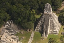 Archaeology / just some of the interesting things I find on the web concerning ancient civilizations, the origins of man, etc.