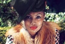 Fashion à La Mode / Style Inspiration Fashion , la mode, dresses, robes, jupes, style, chaussures, heels, shoes,