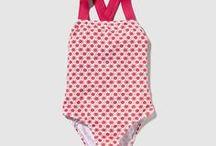 children's swimwear / swimming, bikinis, bathing suits, swimming costumes, children, kids, girls, boys, swimsuit, Badeanzüge, Badeanzug, Rash Guards, Rashies, Kinder