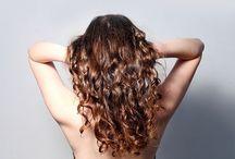 Curls love