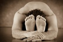 Yoga men / Yoga my passion