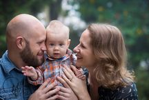 ¡familia! / by Lindsey Denman Photography