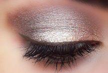 Makeup / Best makeup looks