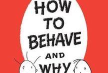 children's atheist / humanist / freethinker books / books about / for aspiring Atheists, Humanist, Freethinkers
