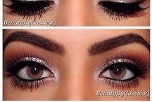 Best Eyebrows
