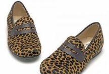 teen & tween shoes