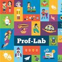 Tudo sobre o Prof-Lab