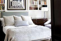 bedrooms / None