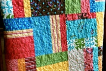 comfy quilts / by Gigi carruth