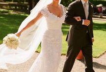 Wedding Planner / by sydney-kirk