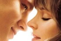 Movies I love / by Jennifer Taylor
