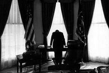 The Kennedy's / A Dynasty.