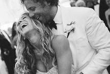 Wedding / by Caroline Bennett