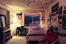 My future room / by Miranda