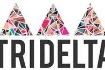 DDD / TRI DELTA!!! / by sydney-kirk