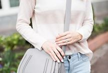 Now Trending: Pastel / by Joie