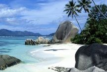 Galapagos Islands / Explore the wonders of the Galapagos Islands http://www.latinamericaforless.com/galapagos/