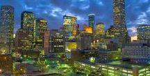 TechSpace Houston