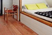 Home Style: Inside / Interior design, home decor, diy interior design, interiors / by Briton Alo