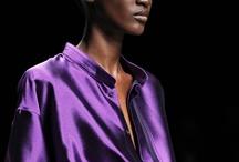Fashion & Style.. / by Ezgi Yersu
