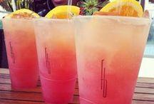 Drinkie Drink / by Sara St. Martin