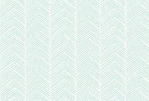 ♣ GRAPHIC DESIGN Patterns