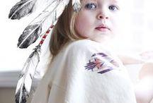◊ PHOTOS enfants /// kids