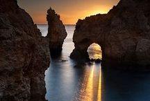 Pretty in Portugal / All things pretty in Portugal