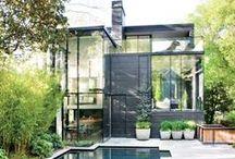 {DECO} maison /// house