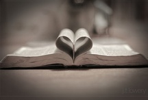 everything bible / anything and everything pertaining to the bible