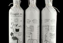 The packaging is everything / by Núria Domènech