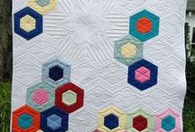 Customer Creations / by Missouri Star Quilt Company