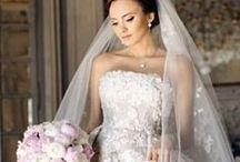 The Bride... /