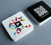 ♣ GRAPHIC DESIGN Business card