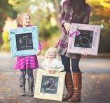 ◊ PHOTOS grossesse /// pregnancy