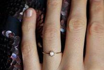 diamonds & other treasures