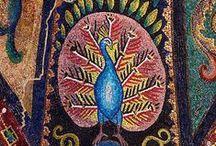 Roman Ravenna / From mosaics to basilicas, the best of Ravenna, Italy