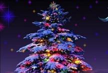 12 Handmade Holidays (2012)