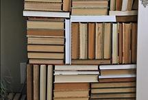 2013 in Books