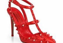 Fashion | Shoes | Lustworthy Shoes / Beautiful shoes!