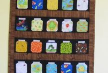 "Quilts By Me! / Show us what you made! To contribute to this board please follow all MSQC boards, then send us one of YOUR pinned quilts with the message ""Add Me to Quilts by Me!"". You can also share pins with us anytime by tagging us with #missouriquiltco. We ask that you please refrain from posting Etsy listings and/or other promotional images, images of this nature will be deleted. Happy quilting!!!"