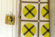 Modern Quilts / by Missouri Star Quilt Company