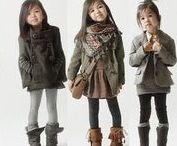 ☼ Style kids