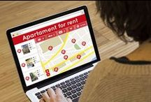 Property Management Tool / A place where landlords and tenants connect. Learn about eRentPay's property management solutions here.